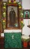 Престольный праздник в Храм Преподобного Иова Почаевского (10/11/2010)